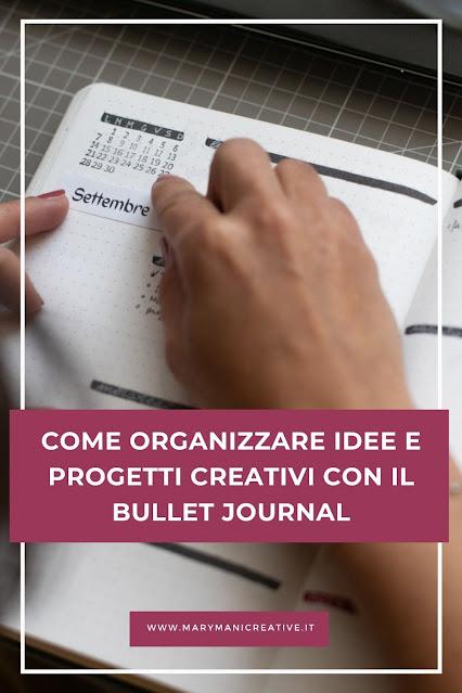 come-organizzare-idee-e-progetti-con-il-bullet-journal