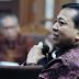 Ada Nama Idrus Marham di Surat Kuasa Setya Novanto