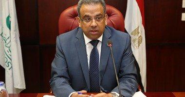 تعاون الهيئة مع وزارة التموين لتحديث بيانات المواطنين في بطاقات التموين