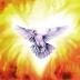 Pentecost Sunday (B)