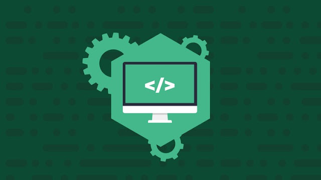 Web Development,  Django