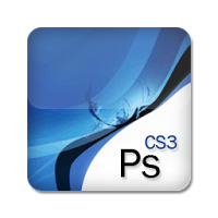 Trik Photoshop Cs3 Pdf