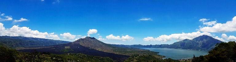Kintamani Bali Volcano Lake Batur - Batubulan, Celuk, Mas, Ubud, Village, Bedulu, Kayuamba, Batur, Kintamani, Bali