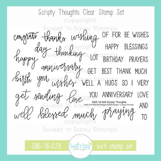 http://www.sweetnsassystamps.com/scripty-thoughts-clear-stamp-set/