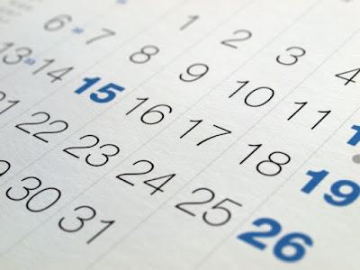Daftar Hari Libur Nasional dan Cuti Bersama 2016