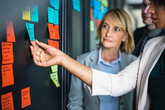 Penjelasan Tentang Manajemen Aset Digital