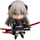 Nendoroid Heavily Armed High School Girls Ichi (#1111) Figure