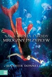 http://lubimyczytac.pl/ksiazka/298351/saga-ognia-i-wody-mroczny-przyplyw