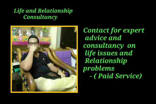 Life-advisor