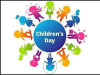 6 Fakta Hari Anak Nasional yang Harus Kamu Tahu