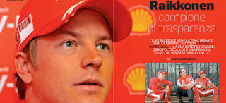 https://itiswhatitis7.wordpress.com/2020/01/26/raikkonen-champion-of-transparency/