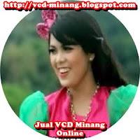 Ratu Sikumbang - Hiduik Di Rantau Subarang (Full Album)