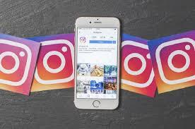 Pesan pengikut instagram terbaik Kepulauan Aru