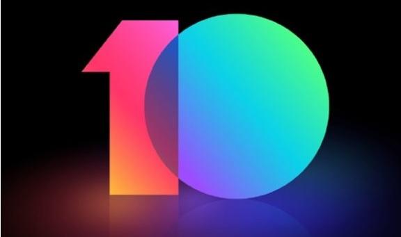 miui-10