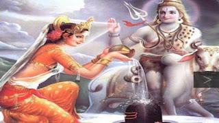 Hari Baik Berhubungan Suami Istri Menurut Hindu dan Hari Buruk/Larangan Berhubungan Wajib di Ketahui