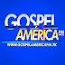 Gospel América anuncia novidades em sua rede