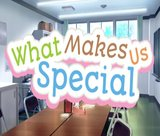 what-makes-us-special