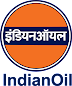 Assistant Officer (Graduate/CMA/CA) In Indian Oil Corporation Limited