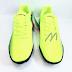 TDD219 Sepatu Pria-Sepatu Futsal -Sepatu Lotto  100% Original