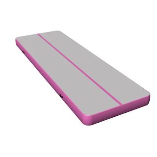 pink-surface-tumblemat