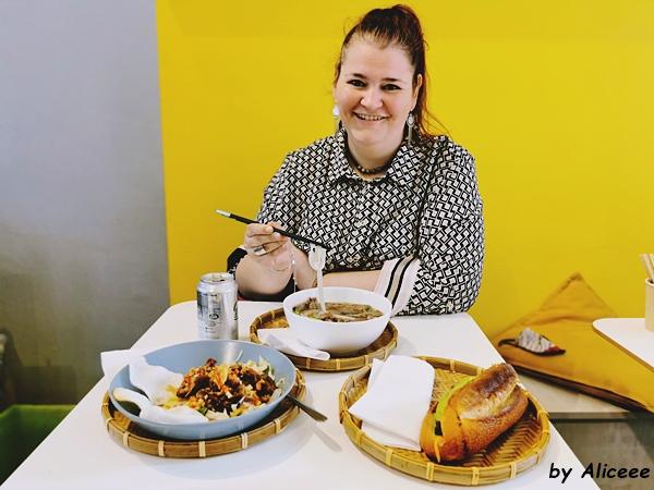 Bun-mese-restaurant-leeds-impresii