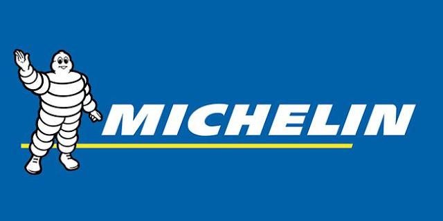 Ban Michelin