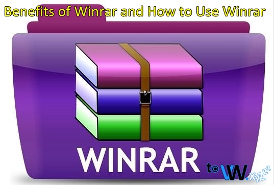 Winrar, Understanding Winrar, Explanation of Winrar, Winrar Information, About Winrar, About Winrar, Detailed Info Winrar Complete, Benefits of Winrar, Function of Winrar, Purpose of Winrar, What is Winrar, How to Use Winrar, How to Use Winrar, How to Extract Files with Winrar, How to Combine Files with Winrar, How to Easily use Winrar, Winrar Using Tutorials, Winrar User Guide, Latest Ways to Use Winrar, Complete Guide to Using Winrar, How to Install Winrar, Benefits of Winrar for PC, Winrar Functions for Laptops, Benefits of Winrar for Laptop PCs Computer Notebook, Winrar for RAR ZIP 7Z ACE ARJ BZ2 CAB GZ ISO JAR LZ LZH TAR UUE XZ Z ZIPX 001, RIP Access ZIP 7Z ACE ARJ BZ2 CAB GZ ISO JAR LZ LZH TAR UUE XZ Z ZIPX 001 with Winrar, How to Open Files RAR ZIP 7Z ACE ARJ BZ2 CAB GZ ISO JAR LZ LZH TAR UUE XZ Z ZIPX 001, Open ZIP RZ File 7Z ACE ARJ BZ2 CAB GZ ISO JAR LZ LZH TAR UUE XZ Z ZIPX 001 with Winrar, Benefits Winrar for RZ ZIP 7Z ACE File ARJ BZ2 CAB GZ IS O JAR LZ LZH TAR UUE XZ Z ZIPX 001, Extract File RAR ZIP 7Z ACE ARJ BZ2 CAB GZ ISO JAR LZ LZH TAR UUE XZ Z ZIPX 001 with Winrar, Creates RIP ZIP 7Z ACE ARJ BZ2 CAB GZ ISO JAR LZ LZH TAR UUE XZ Z ZIPX 001, Guide to Opening RIP ZIP 7Z ACE ARJ BZ2 CAB GZ ISO JAR LZ LZH TAR UUE XZ Z ZIPX 001 with Winrar, RAR ZIP 7Z ACE ARJ BZ2 CAR GZ ISO JAR LZ LZH TAR UUE XZ Z ZIPX 001 Opening Guide with Winrar, How to Open ZIP 7Z ACE ARJ BZ2 CAB GZ ISO JAR LAR LZ TAR UUE XZ Z ZIPX 001 With Winrar, Winrar Can Be Used to Open ZIP 7Z RAR Files ACE ARJ BZ2 CZ GZ ISO JAR LZ LZH TAR UUE XZ Z ZIPX 001.