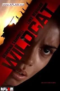 فيلم Wildcat 2021 مترجم اون لاين