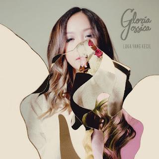 Gloria Jessica - Luka Yang Kecil Mp3