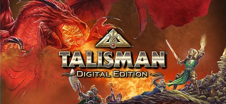 talisman-digital-edition-pc-cover