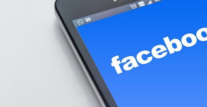 Facebook ahora analiza cada uno de los posts en busca de clickbait