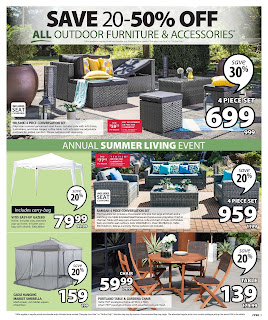 JYSK Flyer Bed Bath Home valid May 16 - 22, 2019