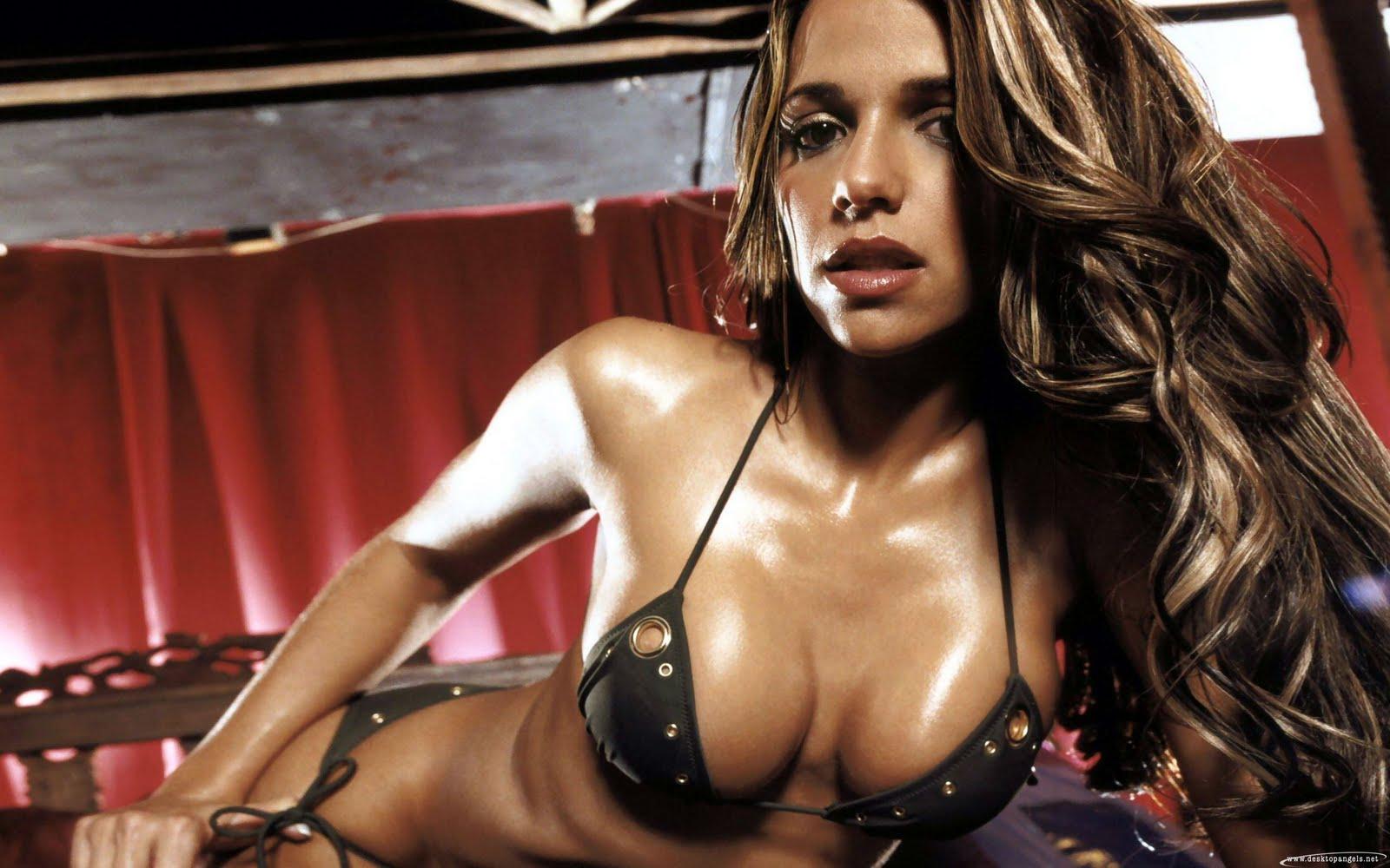 Vida guerra bikini mix 2010 - 4 2
