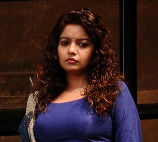 Swathi-reddy-actress-wallpapers06
