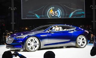 Buick-Avista-concept-show-floor-105-876x535