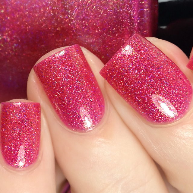Pahlish-Doll Kingdom