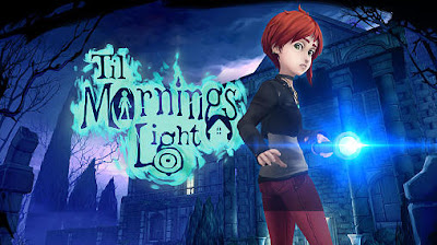 Download Game Android Gratis Til Morning's Light apk