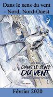 http://blog.mangaconseil.com/2019/10/a-paraitre-dans-le-sens-du-vent-nord.html