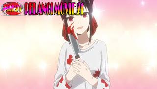 Kaguya-sama-wa-Kokurasetai-Tensai-tachi-no-Renai-Zunousen-Episode-6-Subtitle-Indonesia