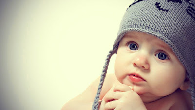 Beautiful Cute Baby Images, Cute Baby Pics And cute baby girl and boy in love