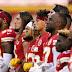 NFL Ratings Crash over 16% for Woke Season Opener