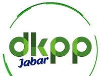 Lowongan Kerja Dinas Ketahanan Pangan dan Peternakan Provinsi Jawa Barat (Non PNS)