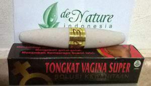 obat penyempit organ intim tradisional