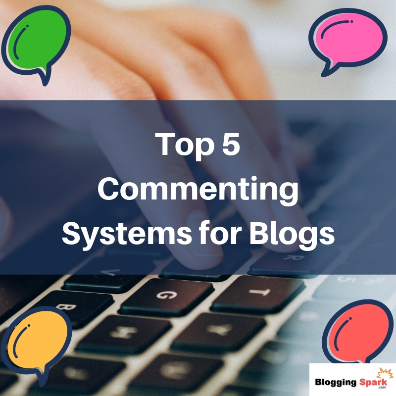 comment-system-for-blogs