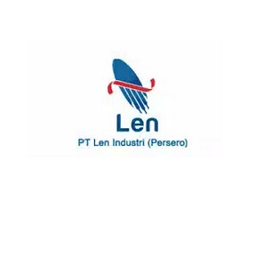 Lowongan Kerja BUMN PT Len Industri (Persero) Tahun 2020