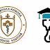SAOPŠTENJE ZA JAVNOST - Ljekarska komora Tuzlanskog kantona Medical Chamber of Tuzla Canton