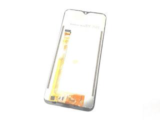 LCD Touchscreen Doogee Y8 New Original LCD Display