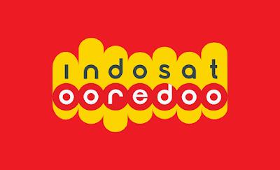 Kasus ini sudah kaya sekali dialami oleh pelanggan Indosat 6 Tutorial Mengatasi Pulsa Indosat Ooredoo yang Terpotong Sendiri