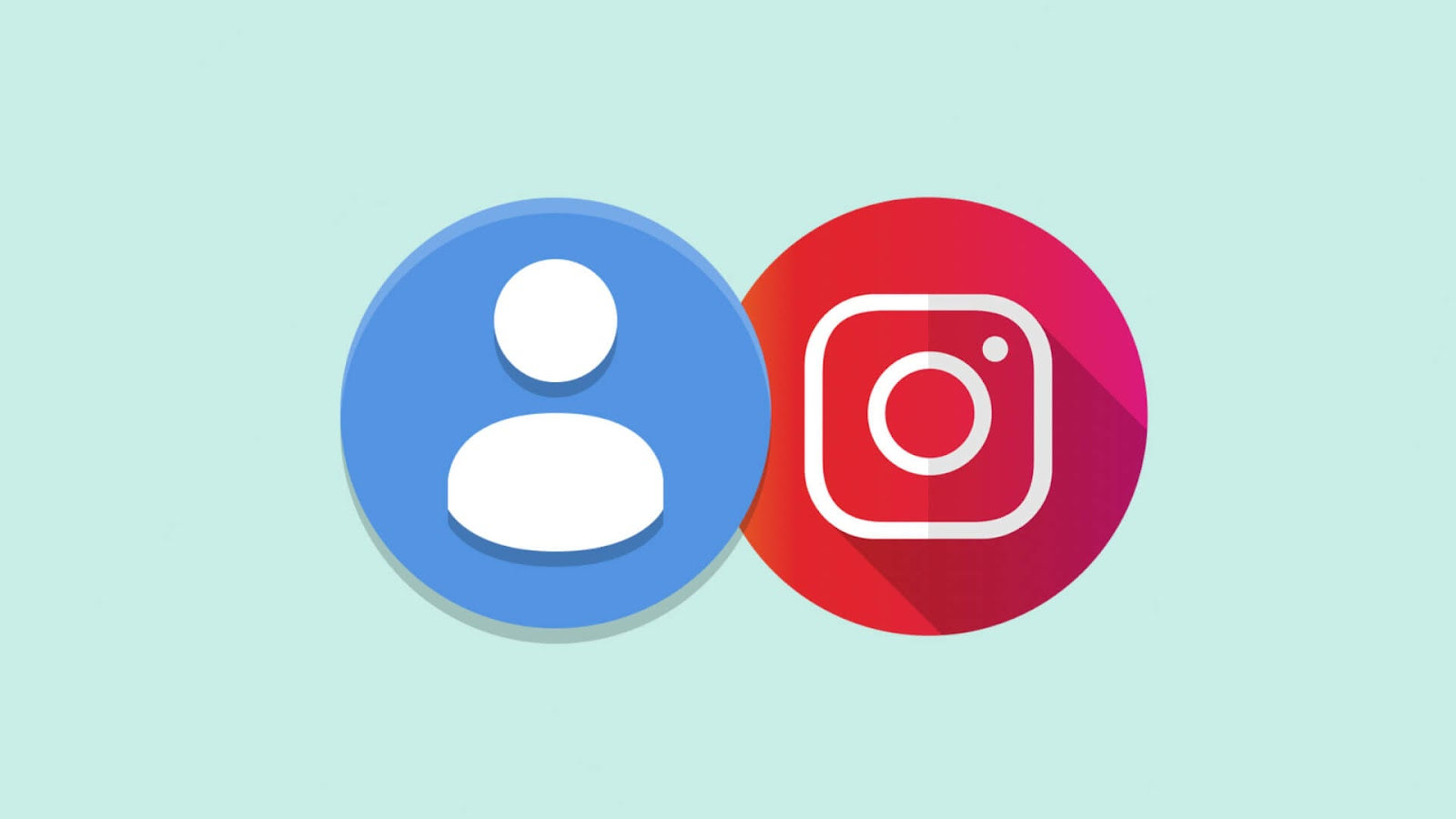 Find people on Instagram with phone numbers