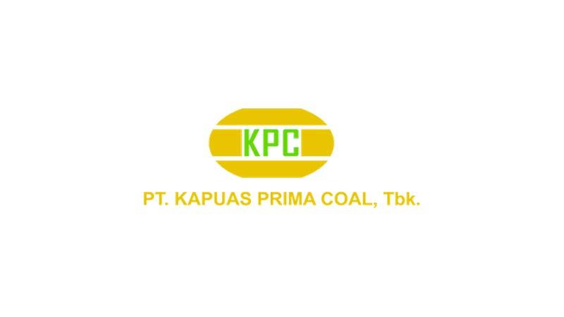 Lowongan Kerja PT Kapuas Prima Coal Tbk